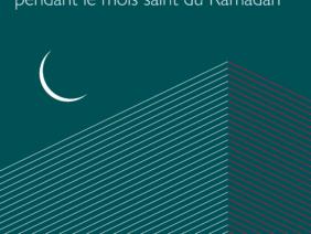 Ramadan Kareem: un guide pour les leaders religieux