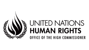 COVID-19: Who is protecting the people with disabilities? – UN rights expert