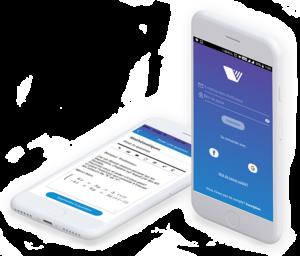 VirtuProfs, une application pour apprendre à la maison