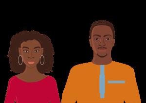 Nous vous proposons ce cours en ligne gratuit sur la communication des risques et l'engagement communautaire