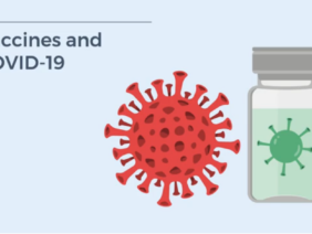 COVID-19: how vaccines can help us to fight against the disease?