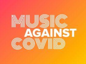 COVID-19 : sensibiliser par la musique !