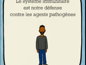 Mieux connaître le fonctionnement des vaccins