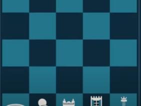 Checkmate COVID-19